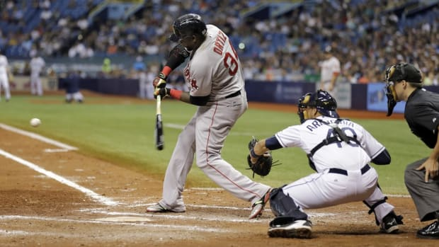 david-ortiz-500-home-run.jpg