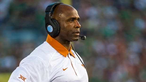charlie-strong-texas-dear-andy.jpg