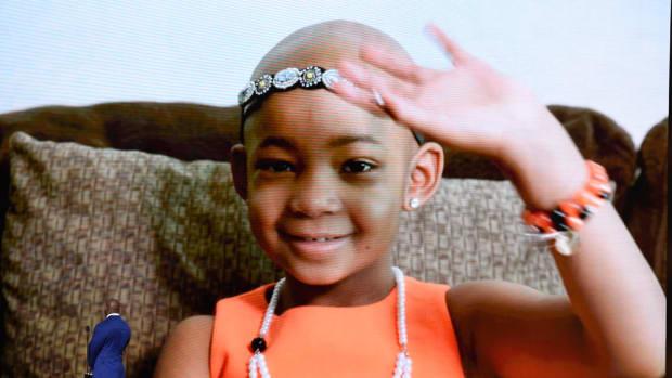 devon-still-leah-cancer-remission.jpg
