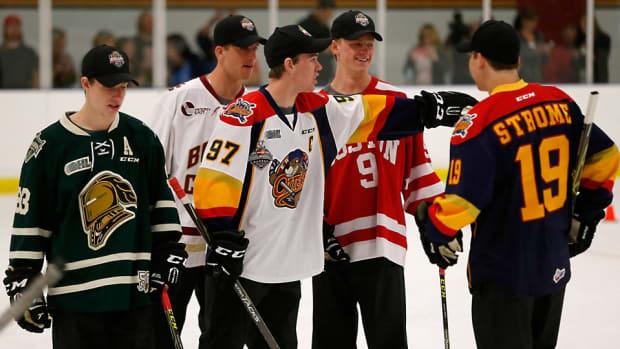 NHL-rookies-Eliot-J-Schechter.jpg