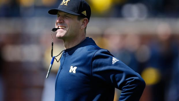 michigan-football-jim-harbaugh-lil-wayne-twitter.jpg