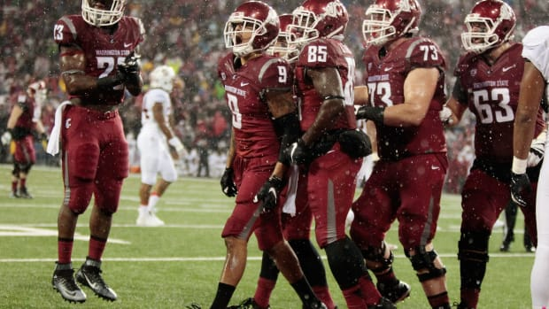 washington-state-vs-arizona-state-how-to-watch.jpg