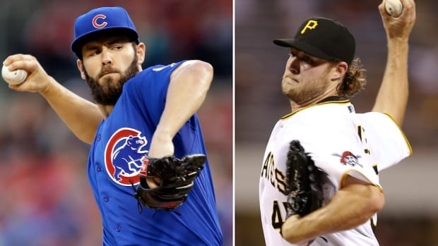 chicago-cubs-pittsburgh-pirates-wild-card-playoff-header.jpg