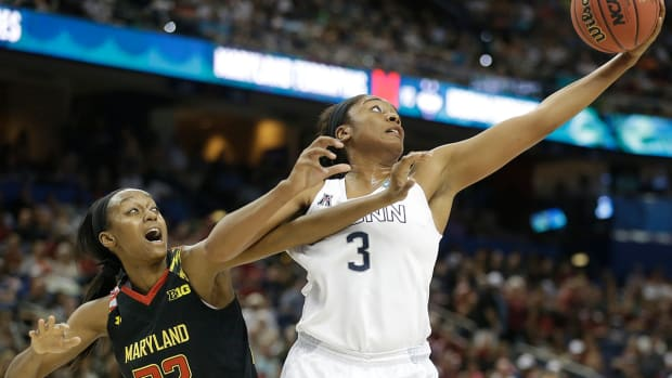 2157889318001_4155386190001_UConn--Notre-Dame-advance-to-championship-game.jpg