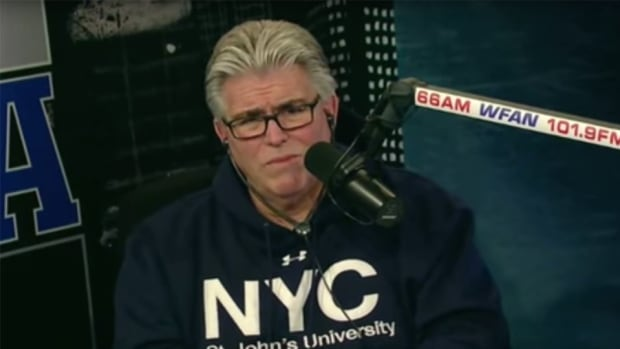 mike-francesa-best-callers-video-audio.png