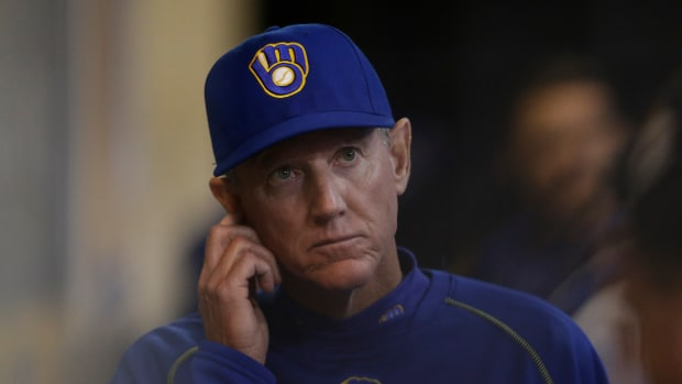 milwaukee-brewers-ron-roenicke-manager-fired.jpg