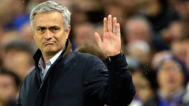 jose-mourinho-fired-chelsea.jpg