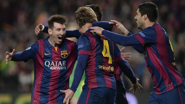 Messi 0318goal