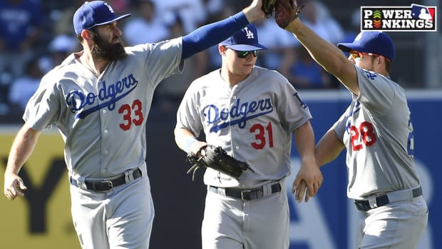 los-angeles-dodgers-power-rankings.jpg