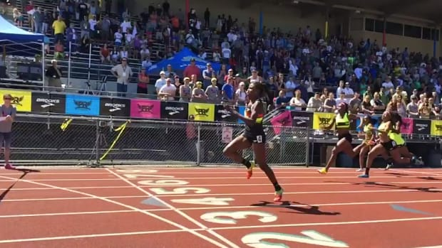 candace-hill-100m-dash-record.jpg