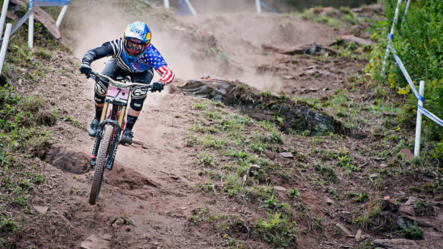 jill-kintner-mountain-biking-lumiwave-tech-talk-960.jpg