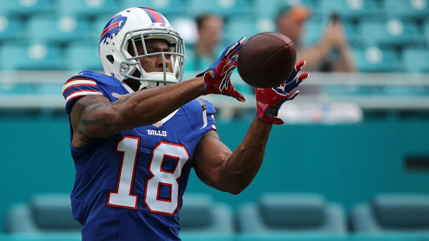 percy-harvin-bills-nfl-future.jpg