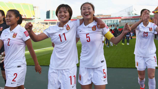 china-cameroon-womens-world-cup.jpg