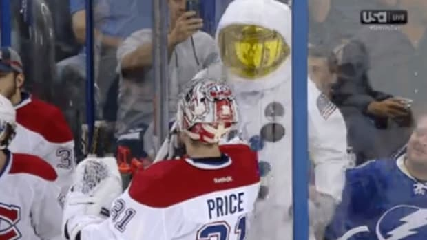 carey-price-astronaut.jpg
