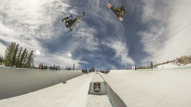 Olympians-Louie-Vito-and-Scotty-Lago-at-the-2014-Red-Bull-Double-Pipe-contest.jpg