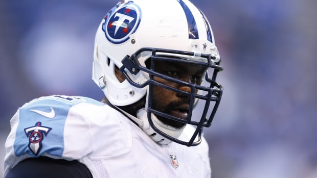 micheal-oher-the-blind-side-tennessee-titans.jpg