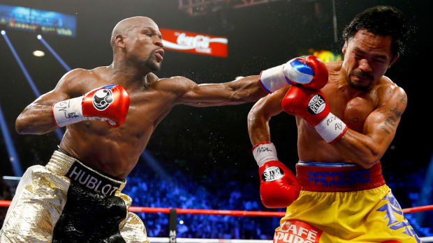 mayweather-pacquiao-television-revenue.jpg