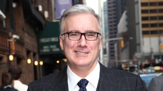 keith-olbermann-espn.jpg