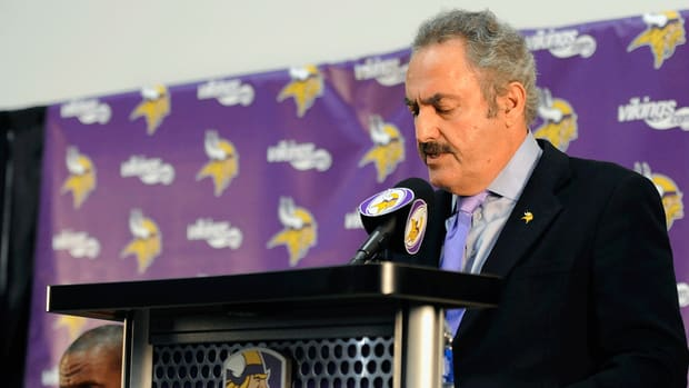 Vikings ownership ordered to pay $2 million to business partners