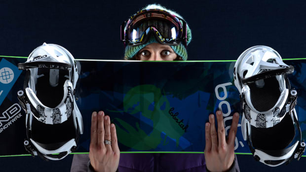 lindsey-jacobellis-snowboarding-960.jpg