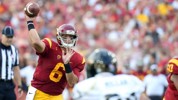 usc-stanford-watch-online-live-stream.jpg