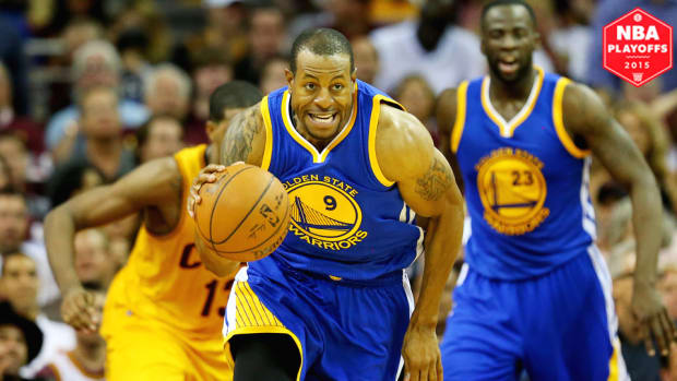 andre-iguodala-nba-finals-warriors-cavaliers-game-4-lineup.jpg