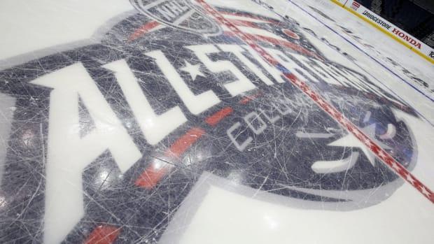 ASG_ice_NHL_960.jpg
