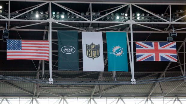 nfl-london-wembley-stadium-deal.jpg