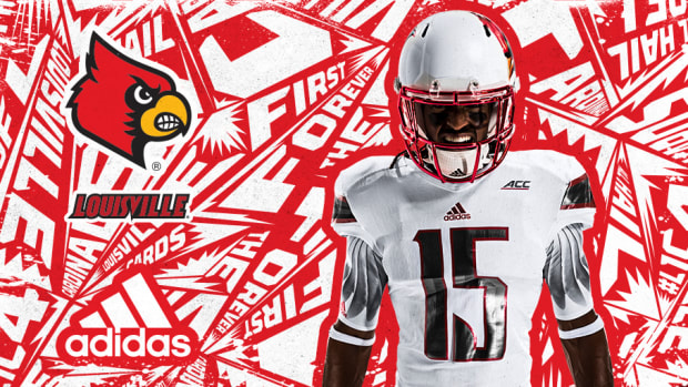 louisville-football-uniforms-1.jpg