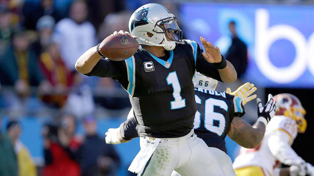 nfl-week-11-on-the-numbers-cam-newton-carolina-panthers.jpg