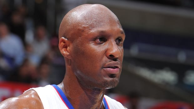 lamar-odom-dead-news-update-condition.jpg