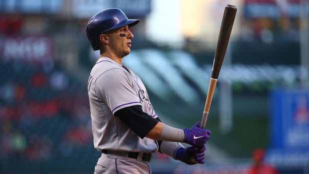 2157889318001_4237478396001_Troy-Tulowitzki-doesn-t-ask-for-trade.jpg