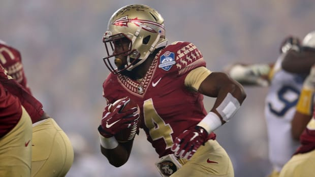 dalvin-cook-acquitted.jpg