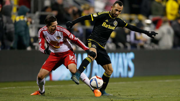 meram-crew-klestjan-red-bulls-mls-east-final-960.jpg
