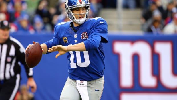 eli-manning-new-york-giants-contract.jpg