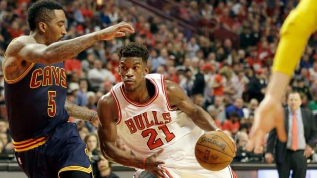 jimmy_butler_chicago_bulls_star_player_to_watch.jpg