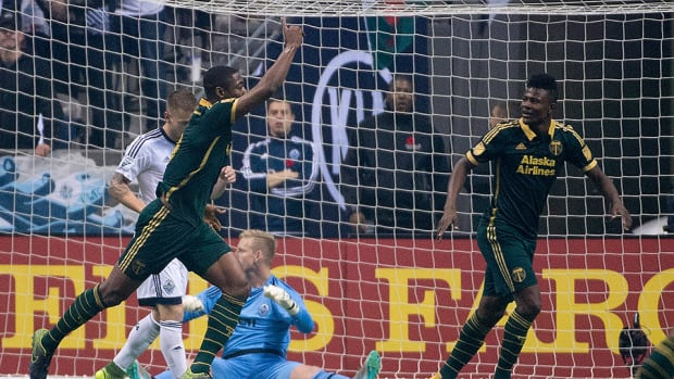 timbers-beat-whitecaps-mls-playoffs.jpg