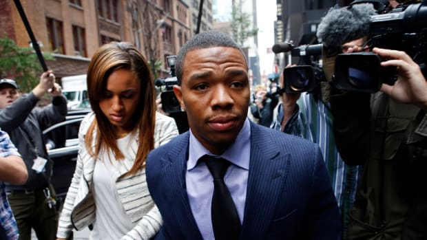 ray-rice-nfl-support.jpg