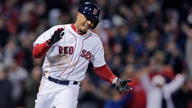 boston-red-sox-toronto-blue-jays-mookie-betts-walkoff-video.jpg