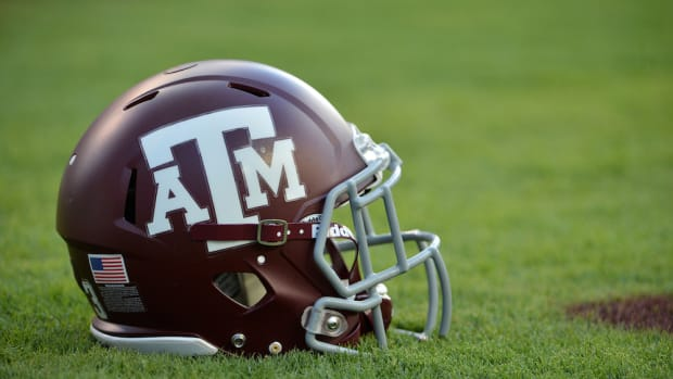 texas-a-m-football-helmet-logo.jpg