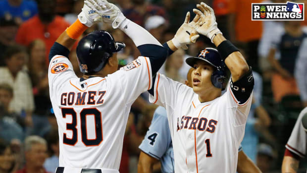 houston-astros-mlb-power-rankings_0.jpg