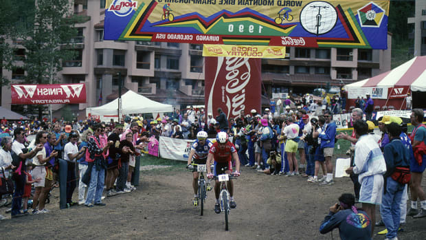 durango-uci-world-championship-mountain-biking-960.jpg