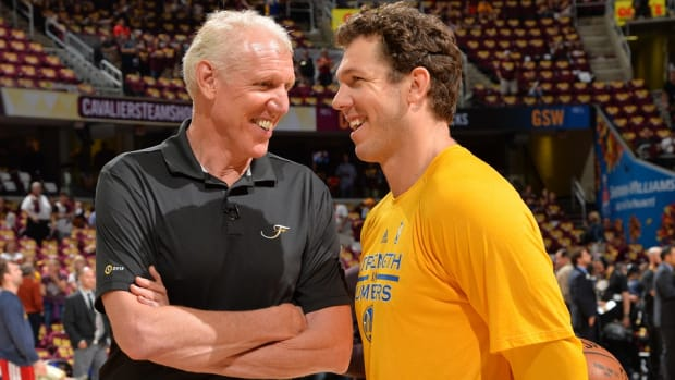 luke-bill-walton-stolen-car.jpg