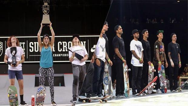 extreme-expsoure-street-league-skateboarding-title-960.jpg