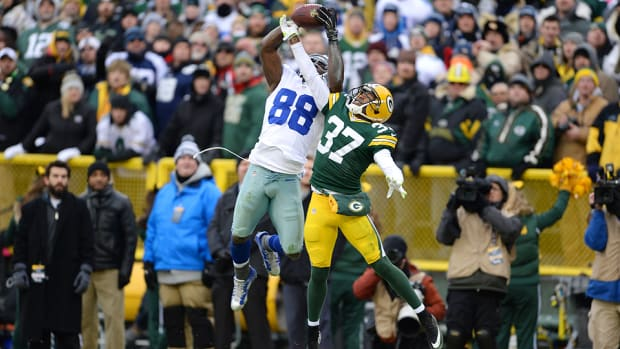dez-bryant-dallas-cowboys.jpg