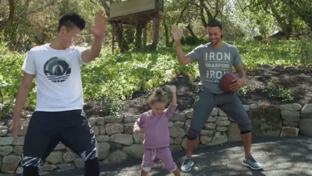 jeremy-lin-stephen-riley-curry.jpg