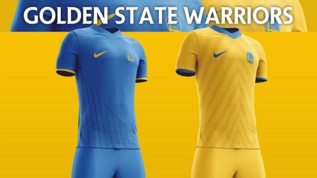 Golden-state-warriors-soccer-jersey-lead.jpg
