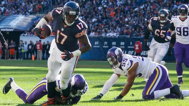 alshon-jeffery-injury-injured-reserve-chicago-bears.jpg