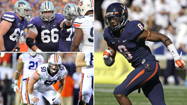 bj-finney-reese-dismukes-anthony-harris-2015-nfl-undrafted-free-agents.jpg