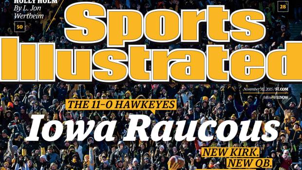 iowa-hawkeyes-sports-illustrated-cover.jpg